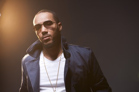 Lyfe Jennings new tunes out & ready!